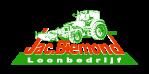 Jac Biemond Logo
